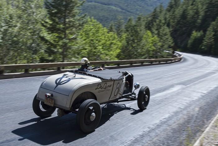 06-8-Bryan-McCann-1929-Ford-Roadster-1-No-Logo-Mike-Rogers-Driven-Imagery-700x467.jpg