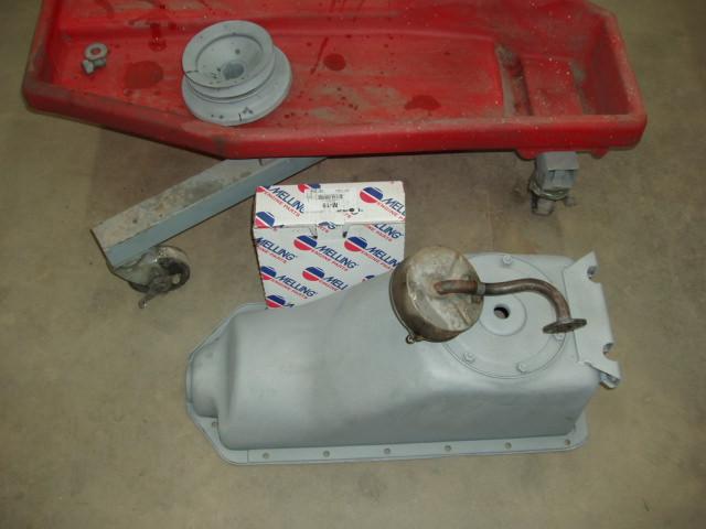 .060 X 4 inch Merc crank. 8BA 003.JPG
