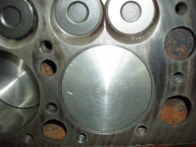 .060 X 4 inch Merc crank. 8BA 004.JPG