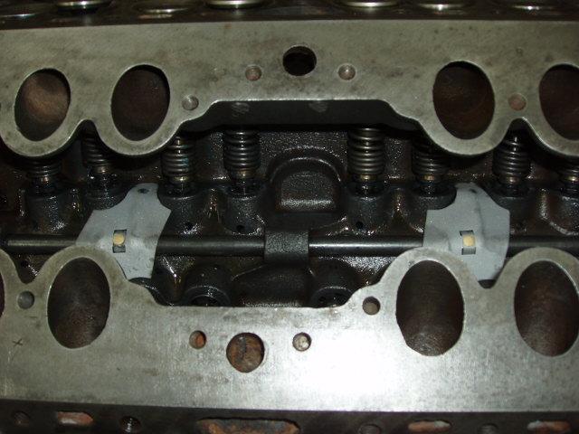 .060 X 4 inch Merc crank. 8BA 007.JPG
