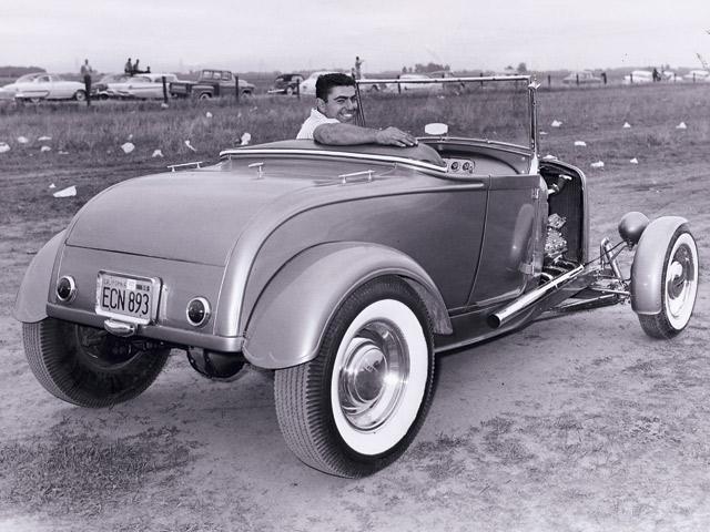 0603rc_05_z+1929_ford_roadster+.jpg