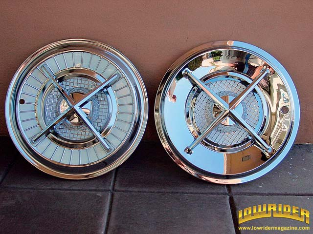 0605_lrm_02_z_history_of_the_wheel_cross_bar_hubcap.jpg