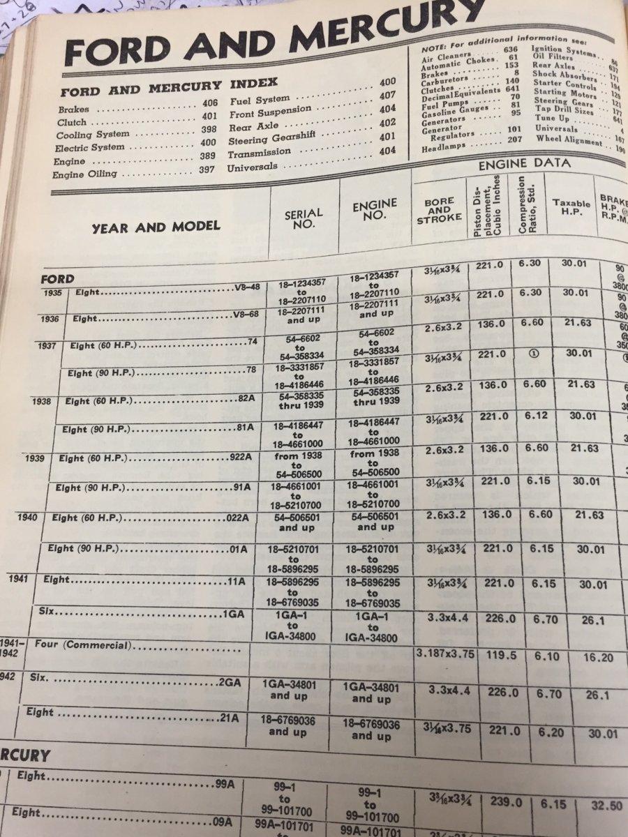 069A5C4A-F393-41B0-B97E-F48E514043C3.jpeg