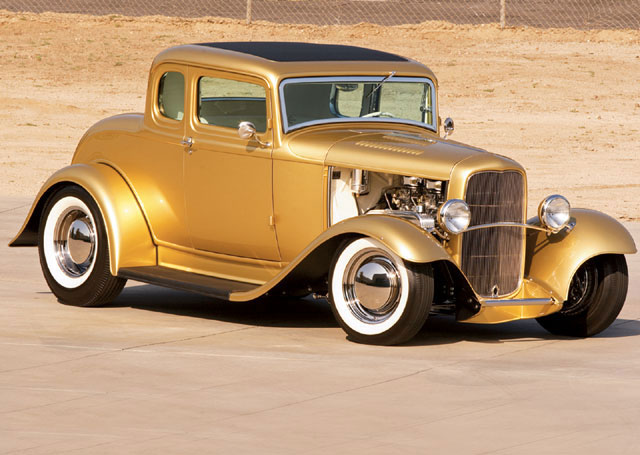 0710rc-01-pl-1932-ford-coupe-front-side-view.jpg