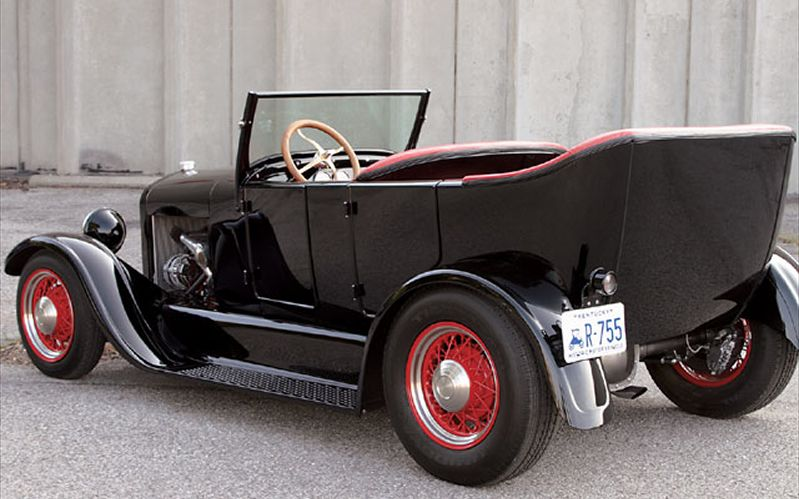 0710rc_13_z+1927_ford_touring+rear_side_view.jpg