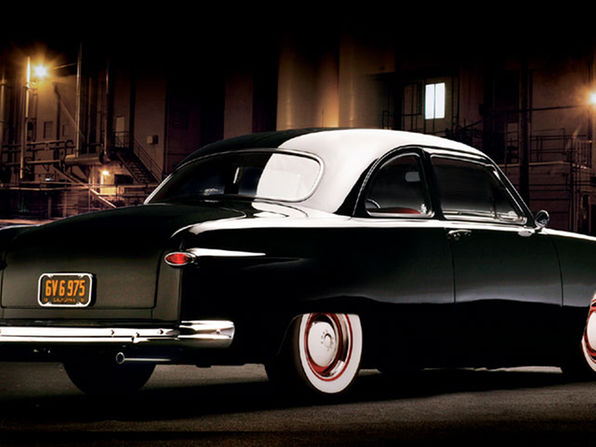 0711sr_03_z-1951_ford_business_coupe-rear_right_view.jpg