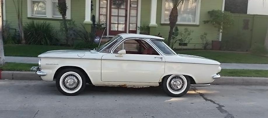 071216-Barn-Finds-1960-Chevrolet-Corvair-1.jpg