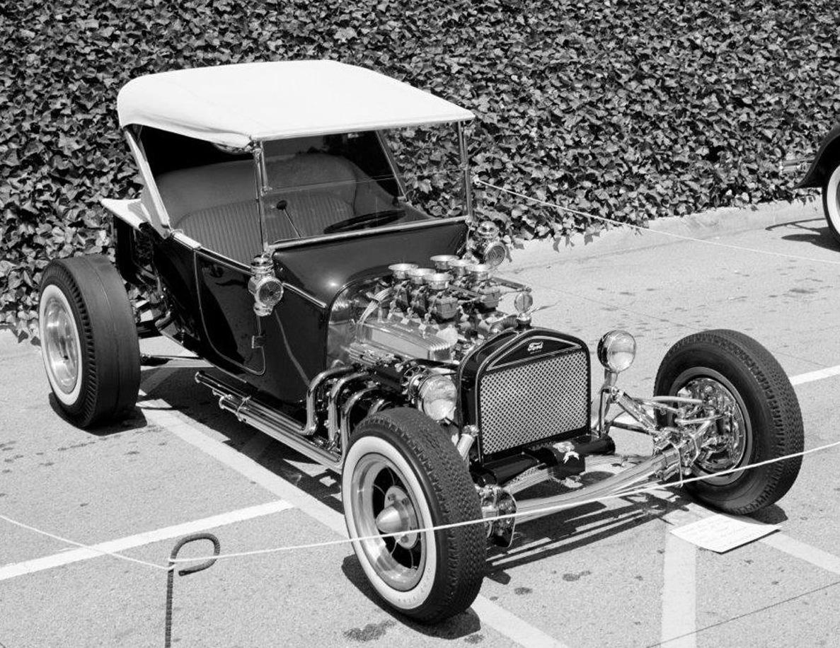 075-2015-la-roadster-show-1960-show-sunday.jpg