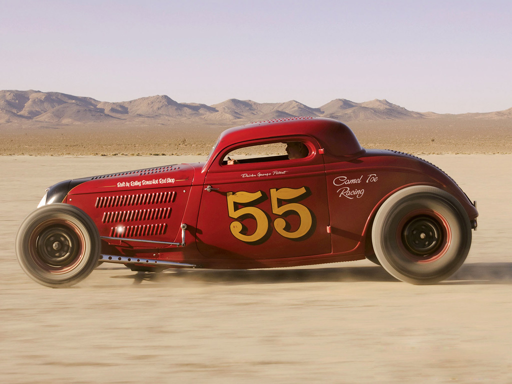 08.02.10-traditional-hot-rod-1934-ford-coupe.jpg