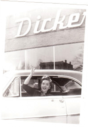 08-dickerson-motors-debbie-reynolds-1955.jpg