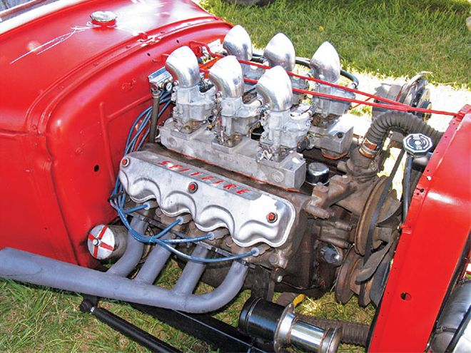 0805sr_01_z+vintage_engines+.jpg