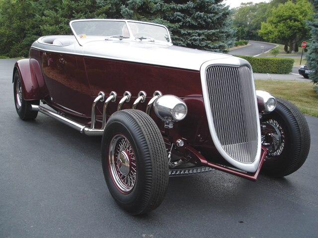 0807_hrdp_01_z-1934_ford_roadster-front_right.jpg
