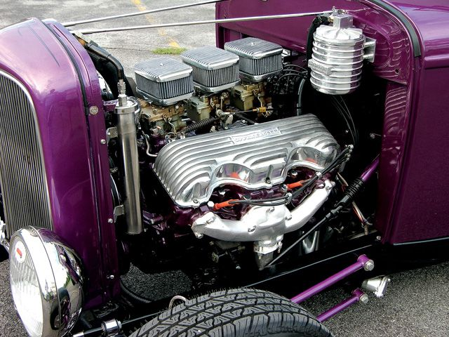 0807sr_03_z+1932_ford_coupe+.jpg