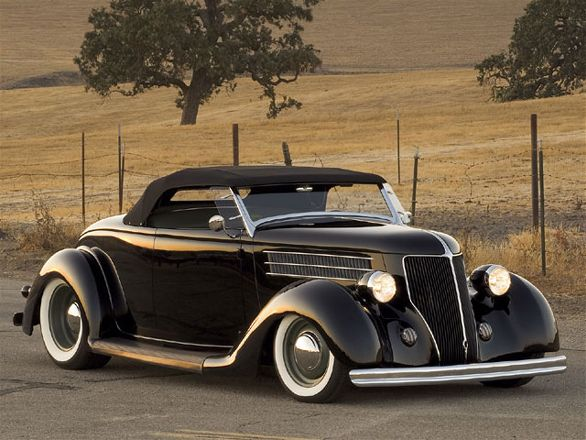 0810rc_01_z+1936_ford_roadster+front_passenger_view.jpg