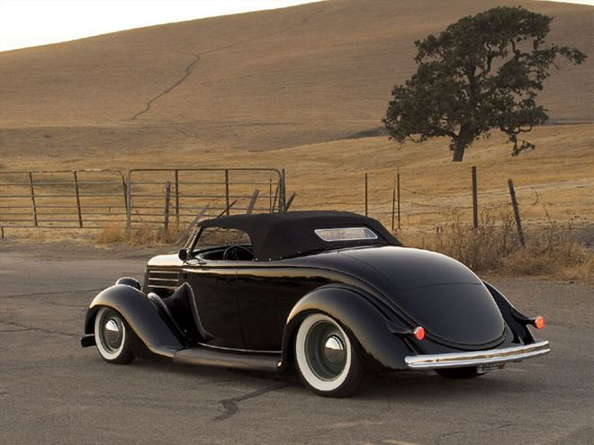 0810rc_10_z+1936_ford_roadster+front_driver_side.jpg