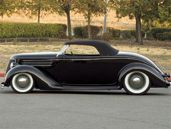 0810rc_11_z+1936_ford_roadster+driver_side.jpg