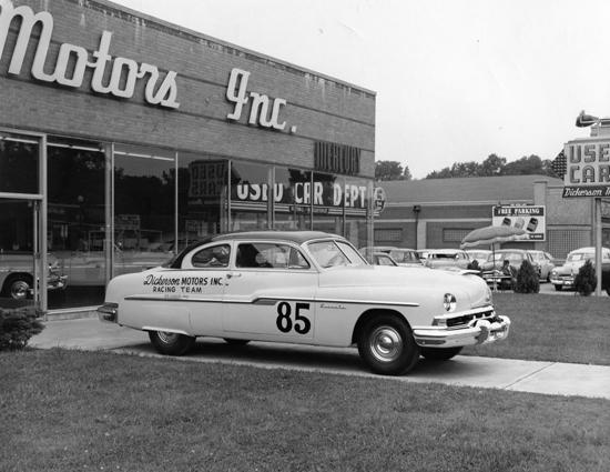 09-dickerson-motors-1950-hot-rod-lincoln-Dealer-Race-lincoln.jpg