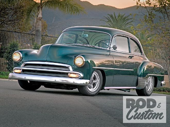 0905rc_14_z+1952_1953_1954_chevy+1952_chevy_front_driver_side.jpg