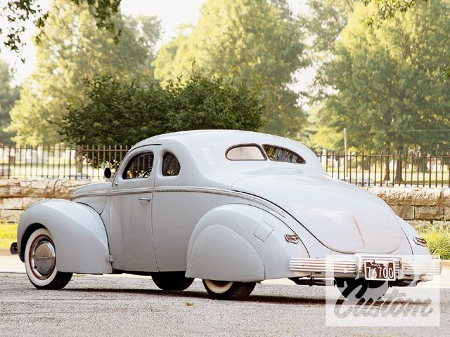 0908rc_03_z 1940_ford_coupe rear_fender.jpg