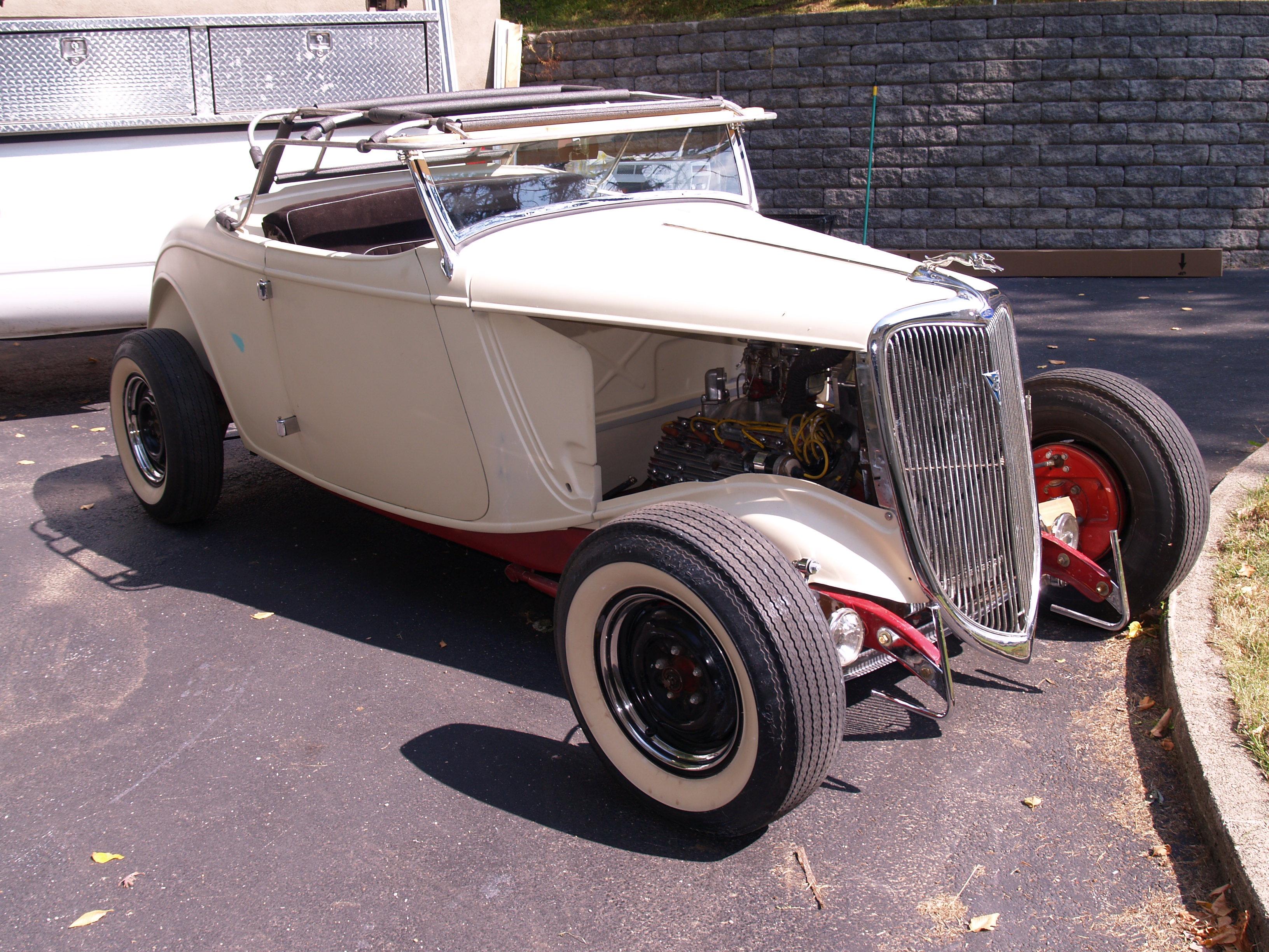 091914-04 1934 Ford Roadster.JPG