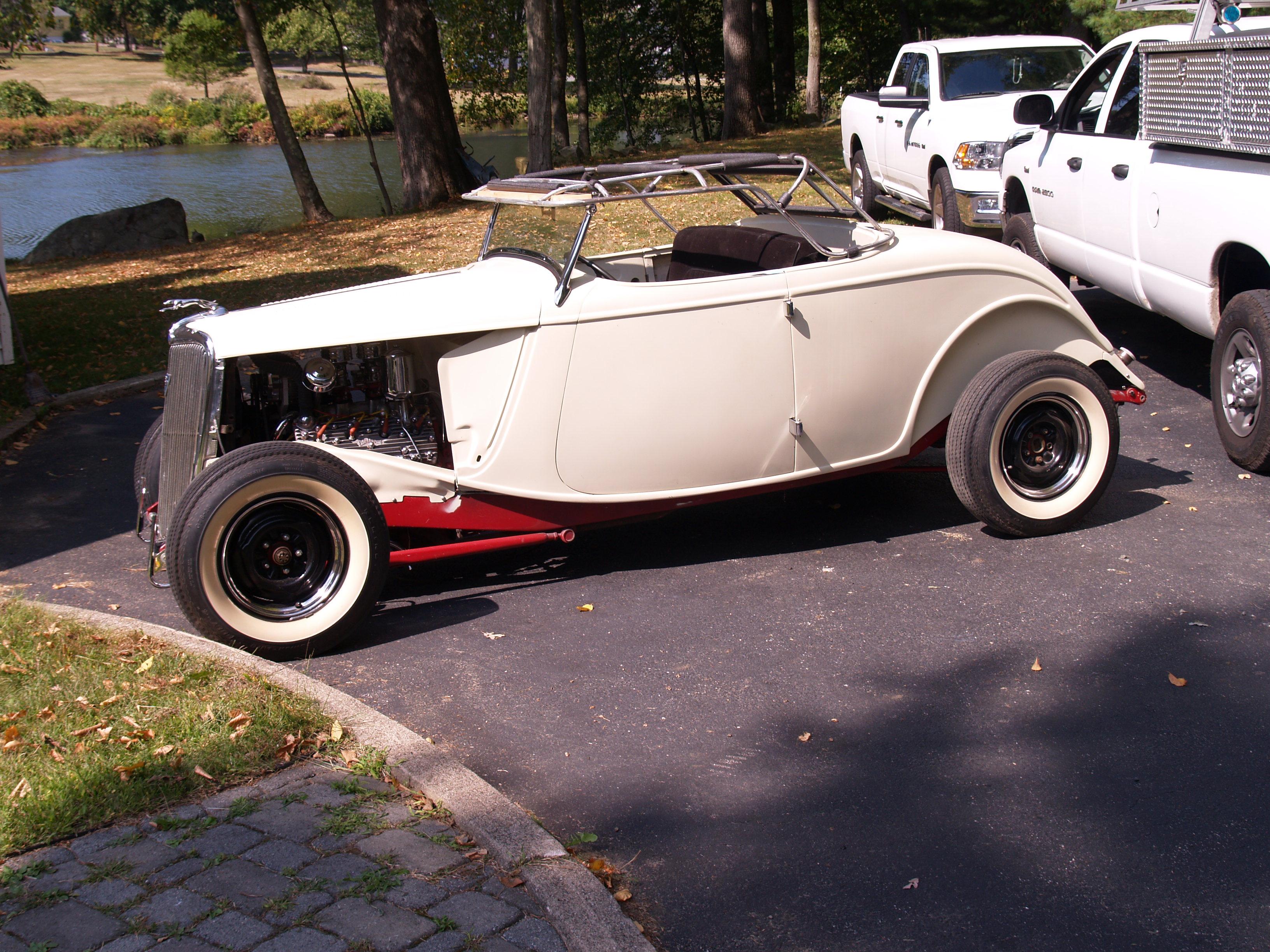 091914-06 1934 Ford Roadster.JPG