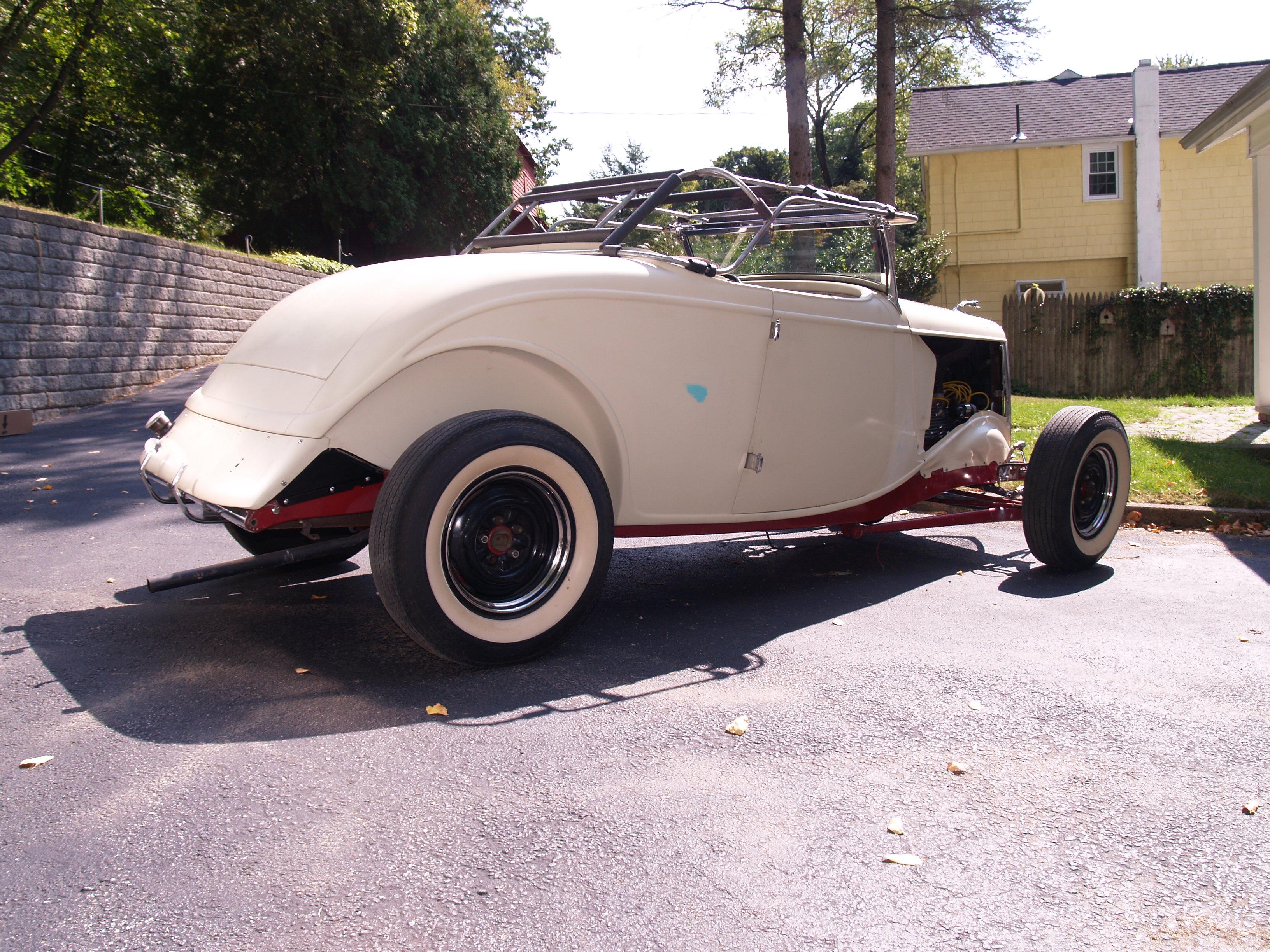 091914-09 1934 Ford Roadster.JPG
