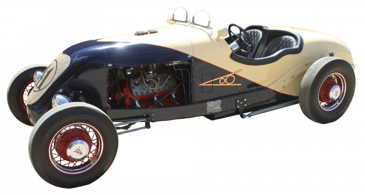 0_1941-salt-flats-ford-track-roadster.jpg