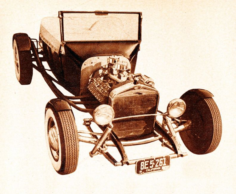 0_Dave-patton-1924-ford-7.jpg