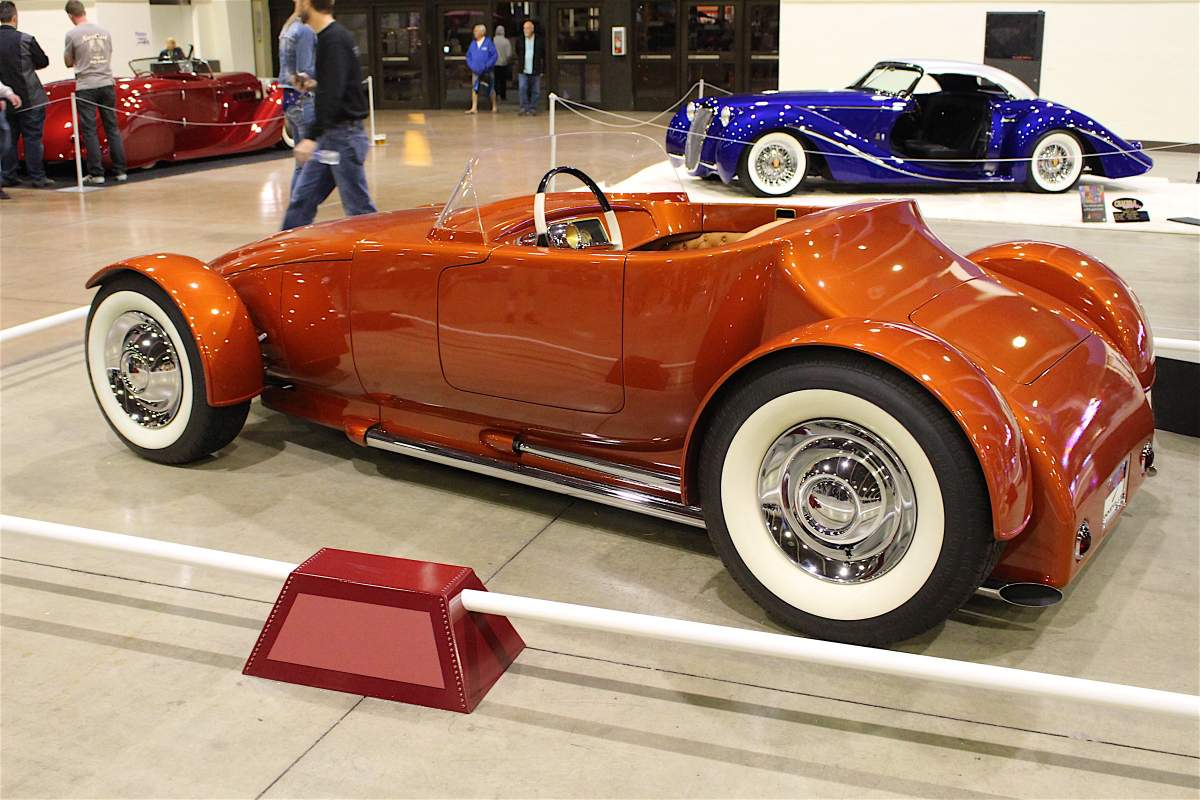 0_first-update-from-2018-grand-national-roadster-show-0024.jpg