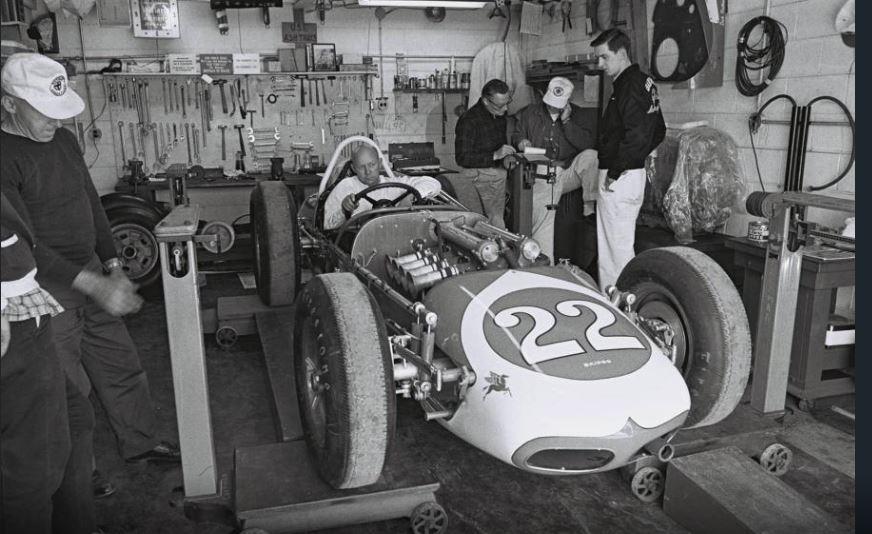 1-10-e-1963.JPG