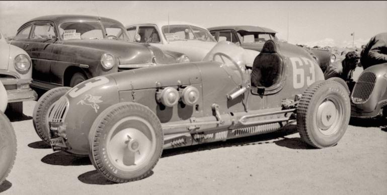 1-15-c-1954.JPG