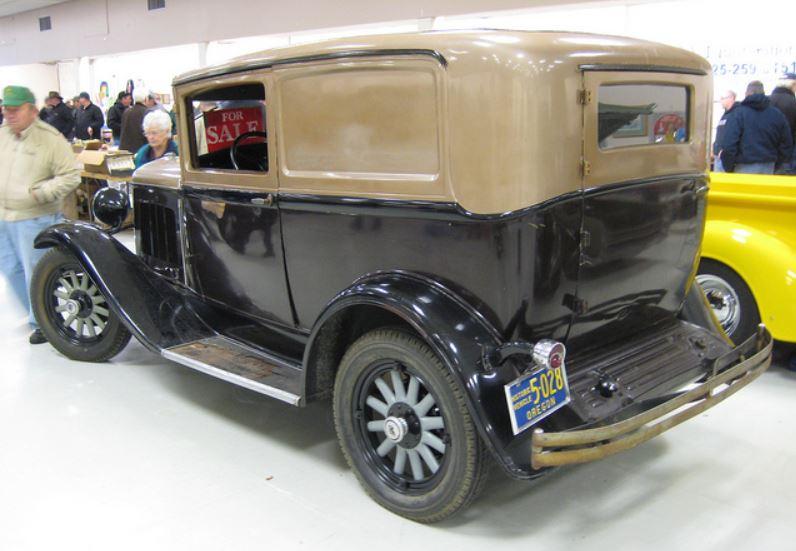 1  1929 desoto commercial sedan.JPG