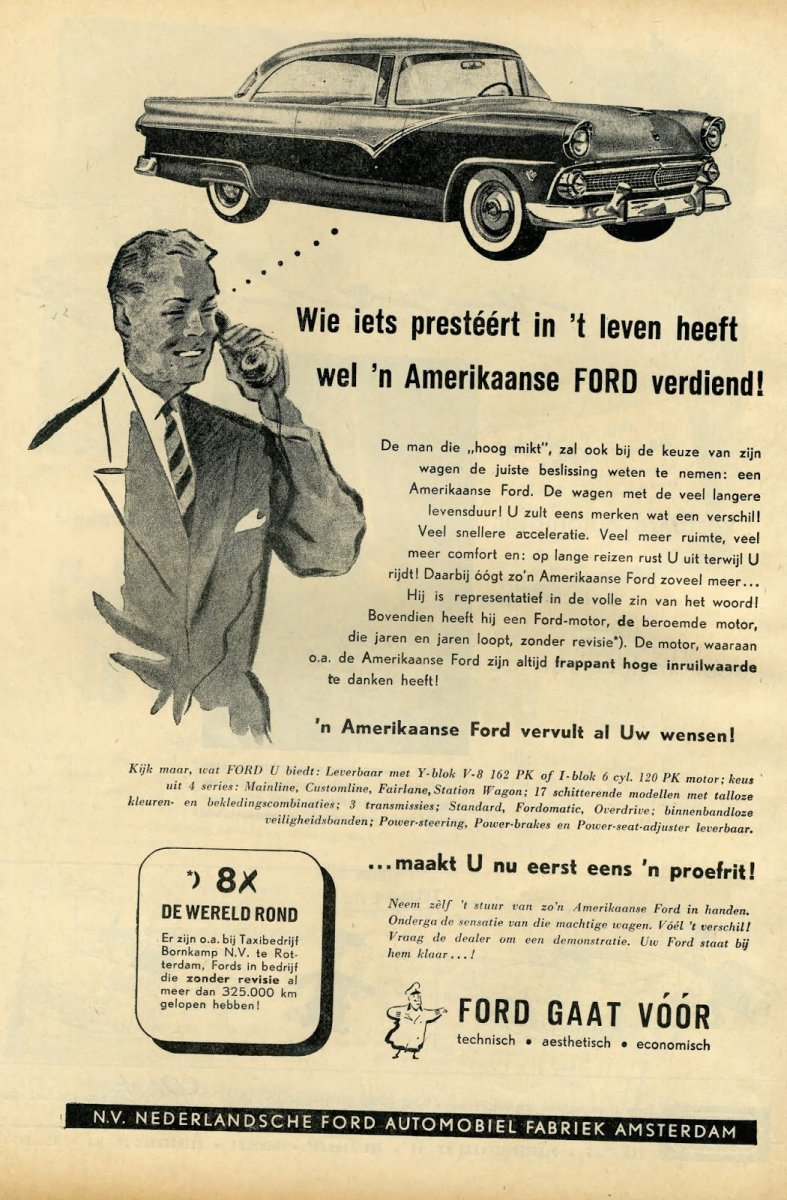 1. 1955 Ford advertentie455.jpg