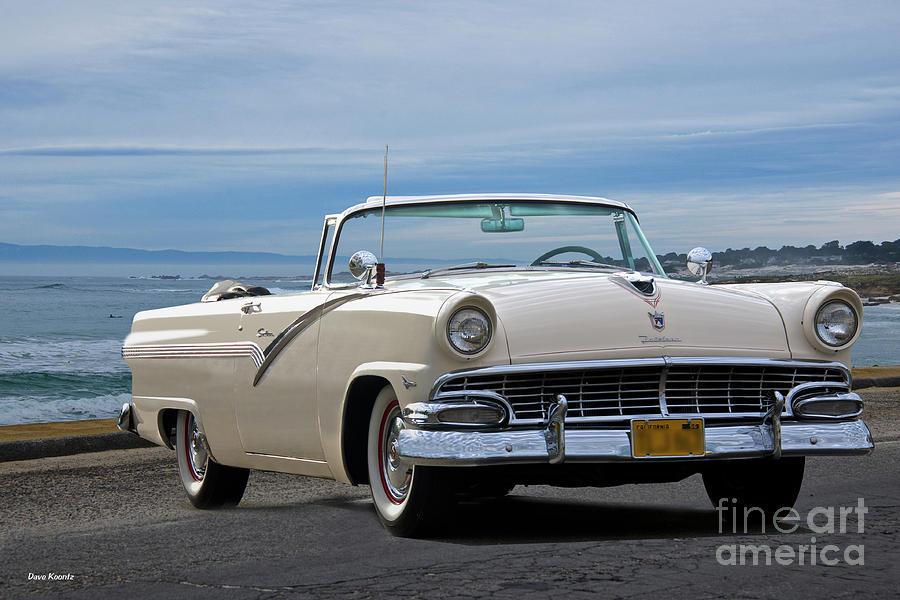 1-1956-ford-fairlane-convertible-dave-koontz.jpg