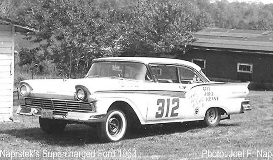 1 1963.jpg