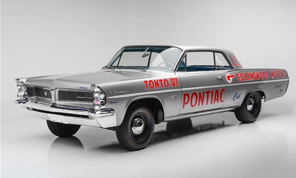 1 1963-Pontiac-Swiss-Cheese-Collingwood-B-J.jpg