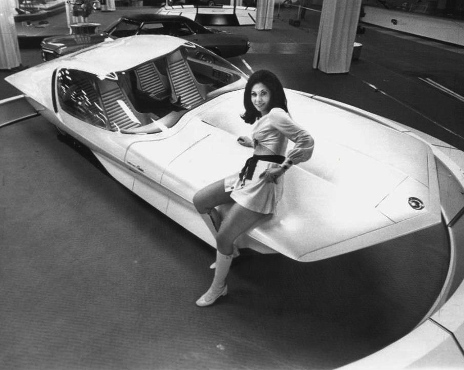 1 1964 GM Firebird IV.jpg