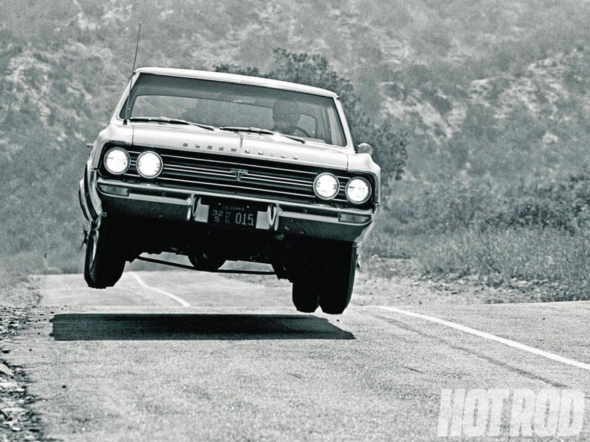 1 1964-oldsmobile-f-85 rod test.jpg