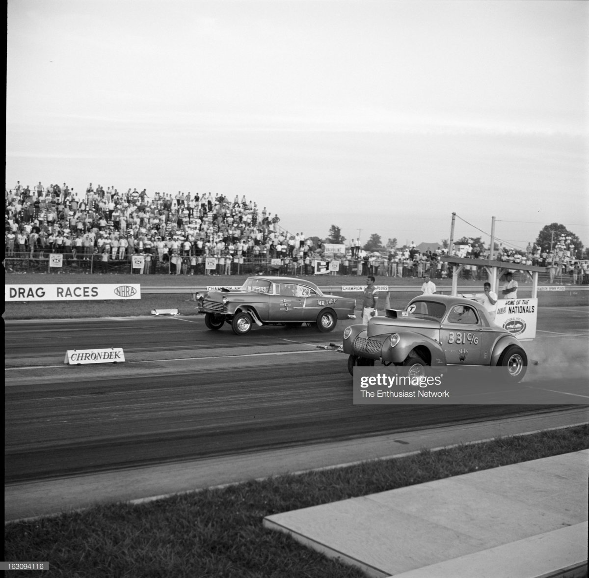 1 1965 natinonals and chevy gass.jpg