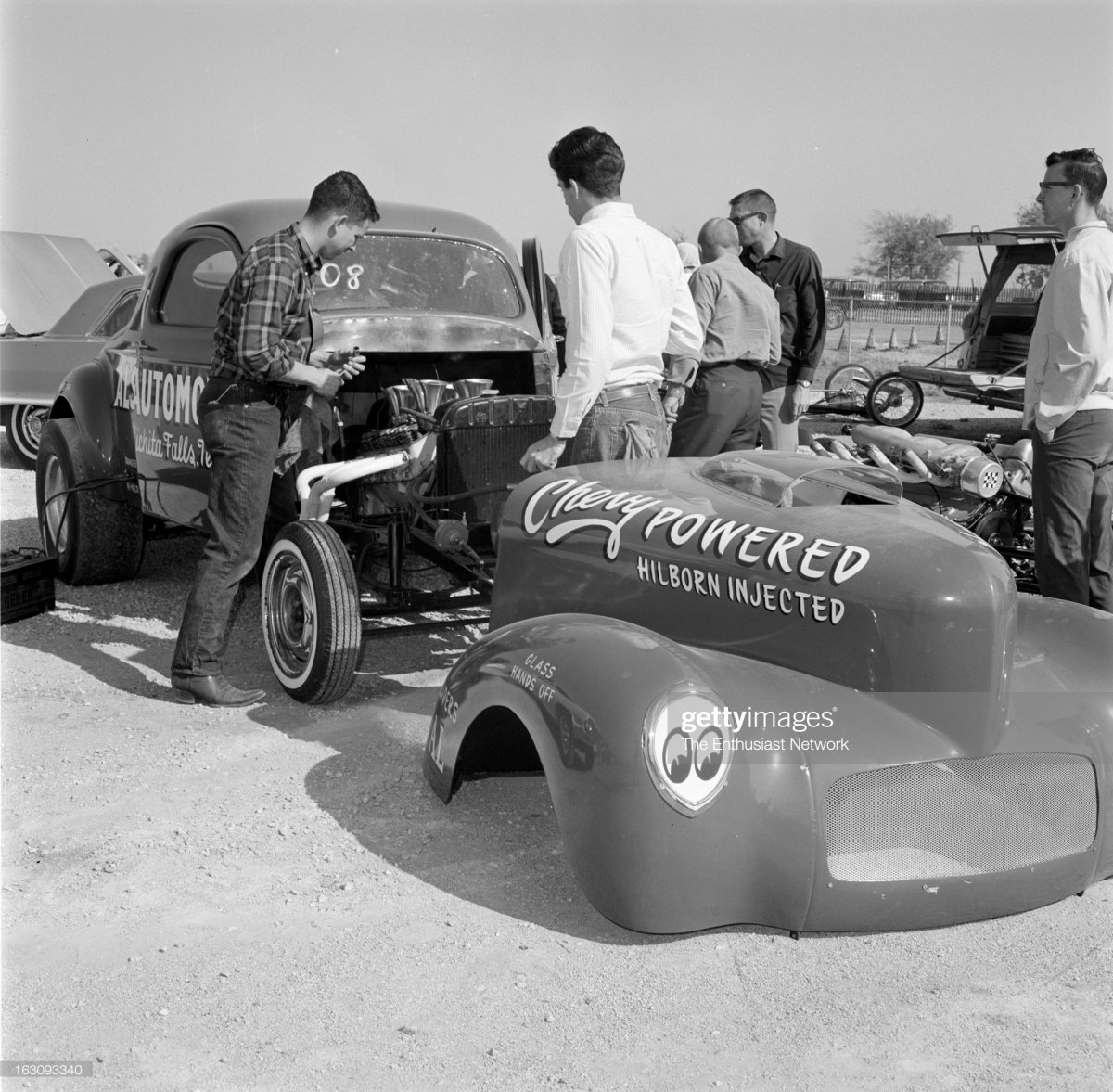 1 1965 NHRA World Championship l Drag Races  A.jpg
