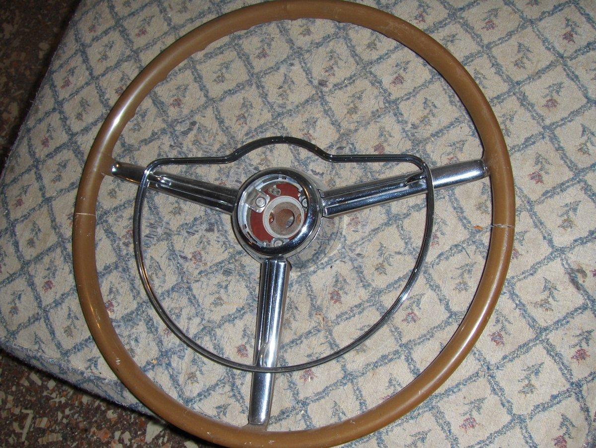 1-28-19 steering wheels - Earl - manifolds 003.JPG
