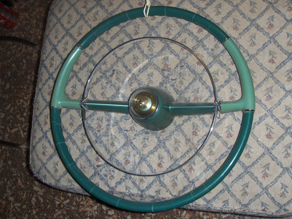 1-28-19 steering wheels - Earl - manifolds 004.JPG