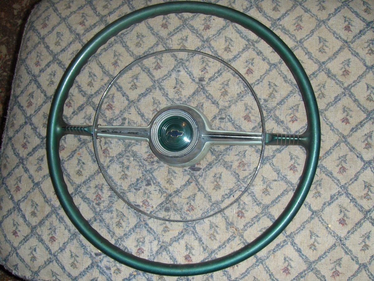 1-28-19 steering wheels - Earl - manifolds 005.JPG