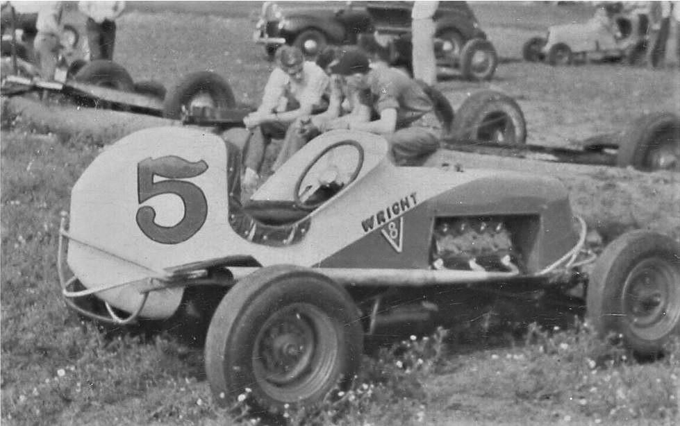 1-28-b.JPG