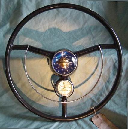 1 50- Olds ClockWheel complete 2b 429p .jpg