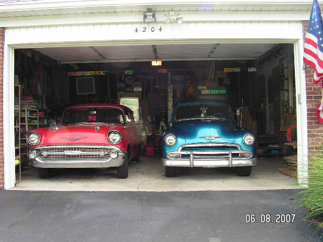1-51 Chevy 006.jpg