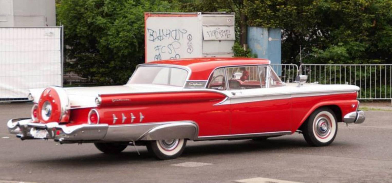 1 58-59 fords1.jpg