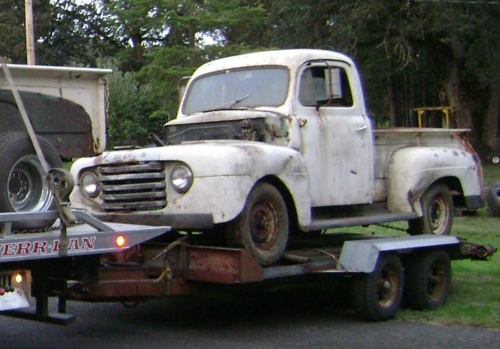 1 a 1948 Ford PU 2 cropped 2.jpg