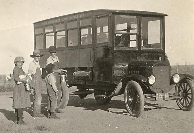 1 a bus.jpg