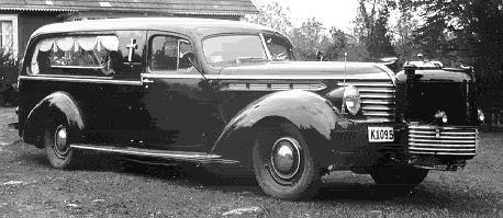 1 a car.jpg